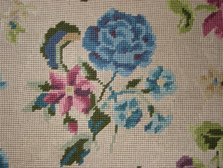 Tapestry004