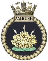 ambush_crest