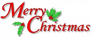 merry-christmasclipFree-Christmas-Clipart-Graphics-and-Images