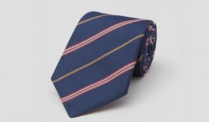 SM Tie