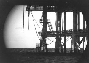 HMS OTUS 1989
