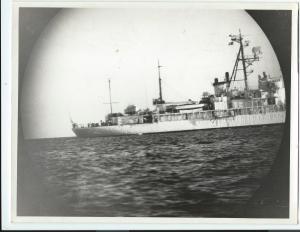 Persian Gulf 1966-2