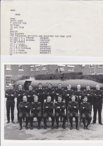 SMCC 2-78