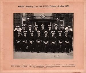 Casserley-OTC-134-Oct-1956