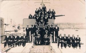 HMS-OSIRIS-ShipsCoy-1936From Nick Crews