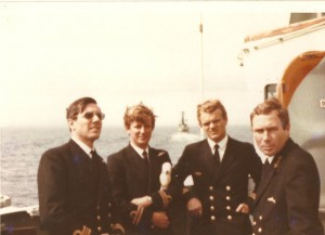 Perisher 1971